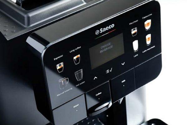 máy pha cafe viên nén, máy pha cà phê saeco, máy pha cà phê cappuccino